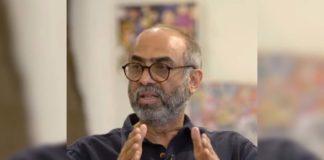 Suresh Babu reacts on rumors of his own OTT platform