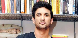 Sushanth Singh post mortem details are out