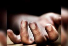 TV actor Sreedhar and Jaya Kalyani commit suicide