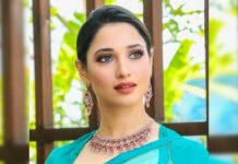 Tamannah Bhatia being paid Rs 8 lakhs per episode : Aha Talk show