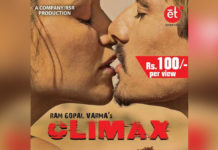 Tamilrockers leaks Full movie Climax