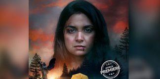 Tamilrockers leaks full movie Penguin