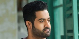 Tentative start date for NTR's next