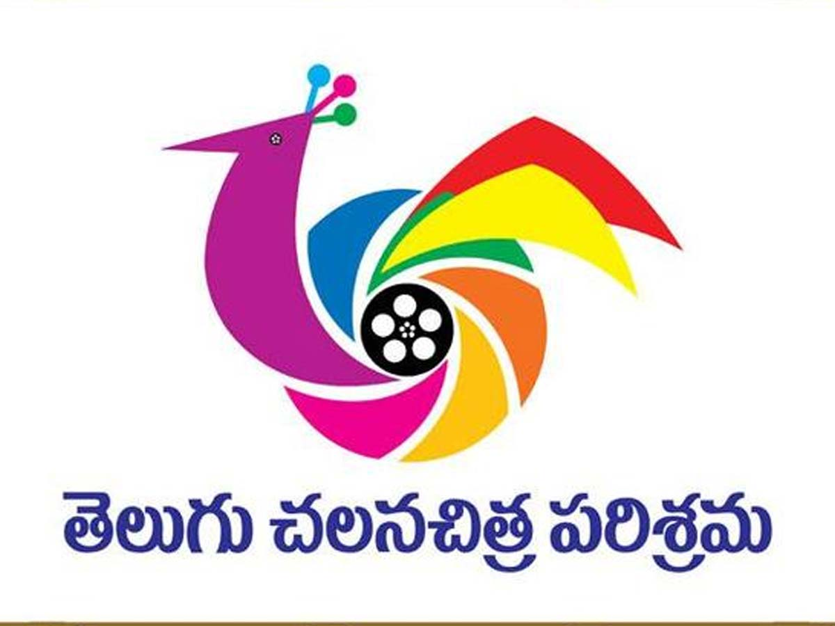 Tollywood film makers now looking out for other options