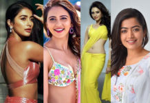 Top heroines earning huge bucks through digital platforms