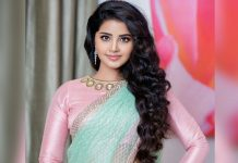 Unbearable pain of Anupama Parameswaran