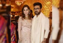 Uncomfortable Upasana adjusted after marriage with Ram Charan?