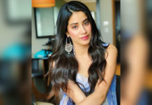 Unmarried Janhvi Kapoor wants to have kid