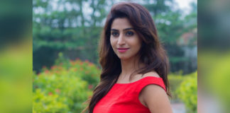 Varshini Sounderajan: I was approached for Bigg Boss 4 Telugu but not a part of it