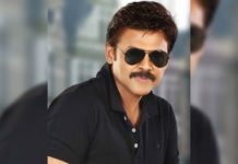 Venkatesh Son Arjun Daggubati debut: Absolutely no plans