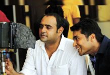 Vikram Kumar working on Suryia's sequel