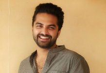 Vishwak Sen gives clarity on his upcoming projects