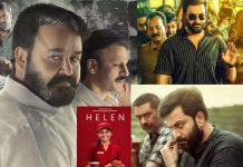 Why is Tollywood after Malayalam remakes?