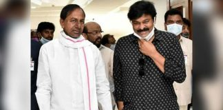 Telangana govt allows Tollywood to resume work