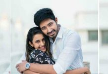 Official: Niharika Konidela to get married to Chaitanya Jonnalagadda