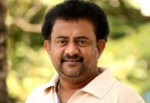 Sai Burra Madhav dialogues for Balakrishna son Mokshagna debut?