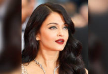 Aishwarya Rai tests negative for Coronavirus