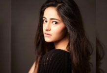 Ananya Panday special song in Pushpa?