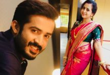 Anchor duo-  Ravi and Lasya in Bigg Boss 4 Telugu?