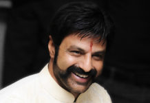 Balakrishna locks Hat trick combination!