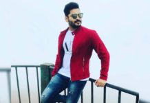 Bigg Boss 3 Telugu contestant Ravi Krishna tests positive for Coronavirus