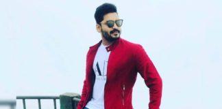 Bigg Boss 3 Telugu contestant Ravi Krishna tests positive for Coronavirus