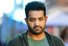 Bollywood heroine for NTR's next