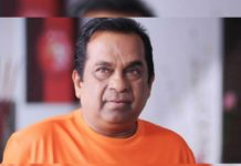 Brahmanandam denies all the rumors on him