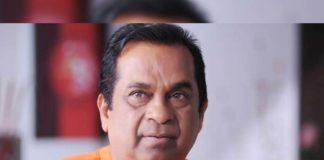 Brahmanandam denies all the rumors on him