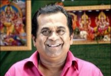 Brahmanandam takes shocking decision