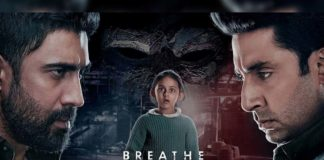 Breathe: Into The Shadows review