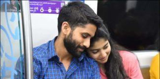Bumper deal! Naga Chaitanya Love Story Rs 18 Cr business