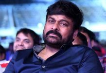Chiru wants to shelve Lucifer?