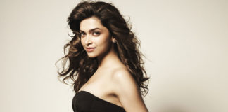Deepika Padukone – A dancer in Prabhas film!