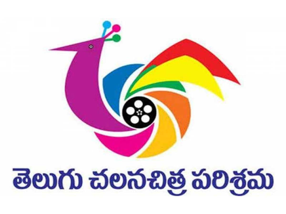 Dubbing films to hit theaters first post reopen