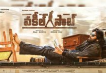Here's when Pawan Kalyan to join Vakeel Saab set