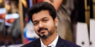 Has Vijay slashed down his remuneration