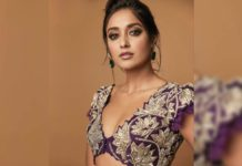 Ileana D Cruz: Tollywood runs on Nepotism