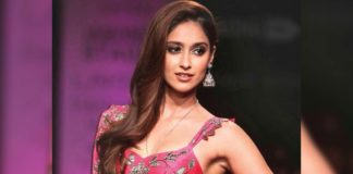 Ileana looking for a grand comeback?