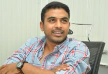 Instagram blocks Radhe Krishna director account