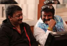 Is Ram Gopal Varma planning a movie on Balakrishna