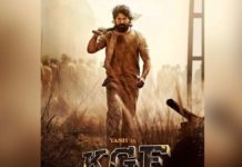 KGF rocks the small screen but at 5th spot