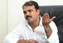 Koratala Siva says: It's dangerous than infected people