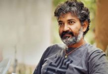 Lot of questions after release of Rajamouli RRR