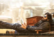 Major changes in Pawan Kalyan's plans due to pandemic