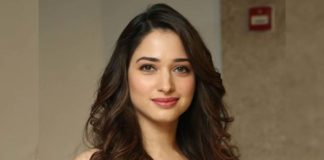 Milky Beauty Tamannah to pair up with talented and uprising actor