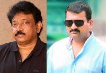 Mind Game! RGV playing Bandla Ganesh in Power Star?