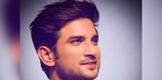 Mystery of missing Rs 15 Cr from Sushant Singh Rajput account