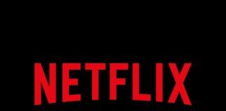 Netflix announces acquiring 17 movies, web series