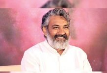 Never Before Headache for Rajamouli